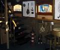 Galerie Aufgang zum Oberdeck.jpg anzeigen.