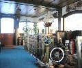 Galerie Nostalgie im Oberdeck.jpg anzeigen.