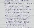 Galerie Text 08 Seite 2.jpg anzeigen.