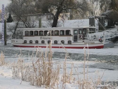 http://klabautermann-schiffsreisen.de/pixlie/cache/vs_MS%20Klabautermann_Winterromantik.jpg