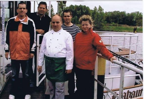 http://klabautermann-schiffsreisen.de/pixlie/cache/vs_Referenzen_Bild%2010.jpg