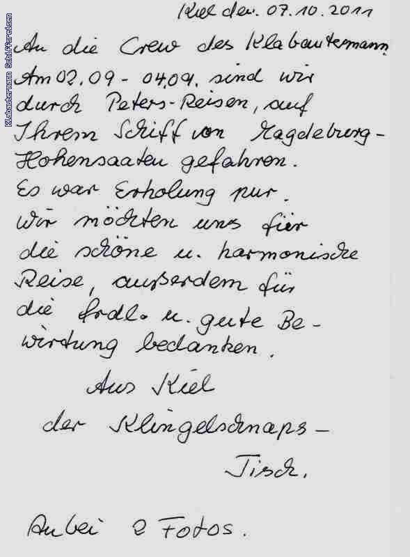 http://klabautermann-schiffsreisen.de/pixlie/cache/vs_Referenzen_Text%2001.jpg