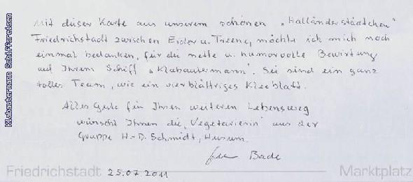 http://klabautermann-schiffsreisen.de/pixlie/cache/vs_Referenzen_Text%2002.jpg