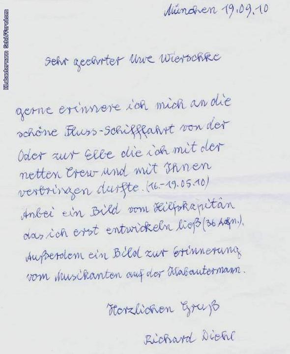 http://klabautermann-schiffsreisen.de/pixlie/cache/vs_Referenzen_Text%2004.jpg