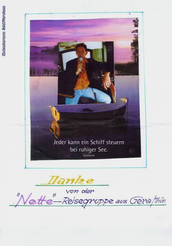 http://klabautermann-schiffsreisen.de/pixlie/cache/vs_Referenzen_Text%2005%20Seite%201.jpg