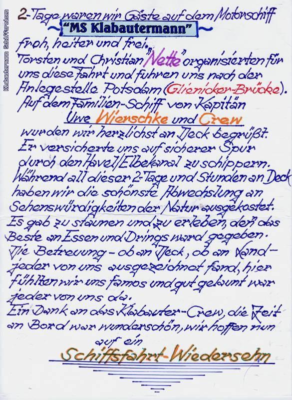 http://klabautermann-schiffsreisen.de/pixlie/cache/vs_Referenzen_Text%2005%20Seite%202.jpg