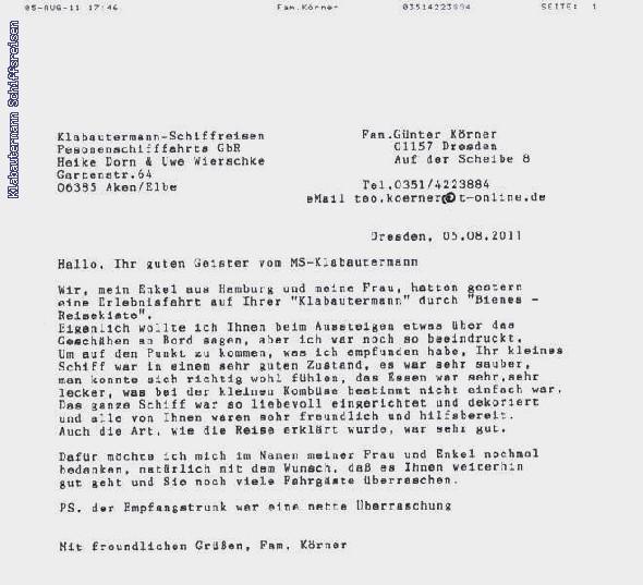 http://klabautermann-schiffsreisen.de/pixlie/cache/vs_Referenzen_Text%2007.jpg