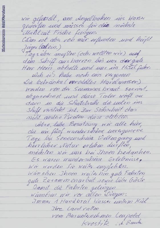http://klabautermann-schiffsreisen.de/pixlie/cache/vs_Referenzen_Text%2008%20Seite%202.jpg